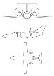 Cfm Jet Engines Rolls-Royce Trent Wiring Diagram ~ Odicis