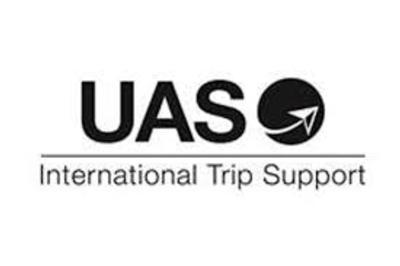 UAS International Trip Support Kicks Off Make-A-Wish