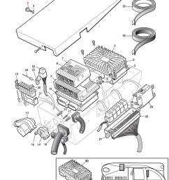 fuse box art [ 1100 x 1496 Pixel ]