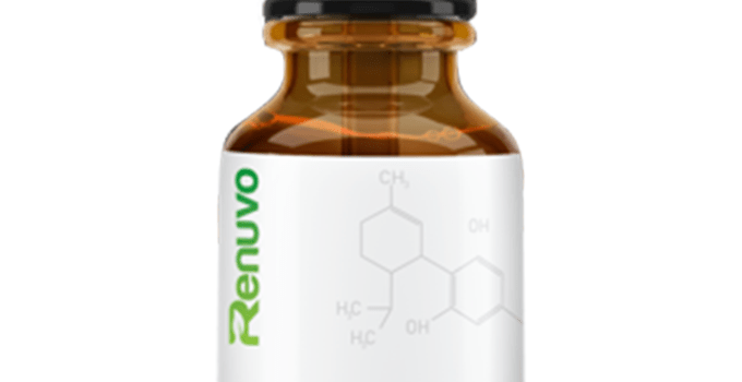 Renuvo-CBD-Oil-review