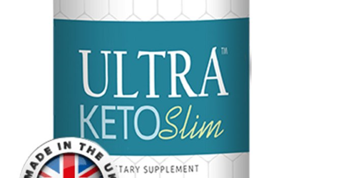 Ultra-Keto-Slim-review