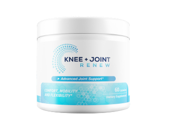 Knee Joint Renew reviews