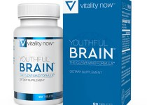 Youthful-Brain-review