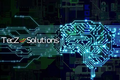 """Aero Business Solutions (ABS) - Website Design & Development, SEO and Digital Marketing Company and agency In Bangalore India.<b>Quick Access Links:</b>1. <a href=""""https://www.aerobusinesssolutions.com/website-design-and-development/"""">ABS Web Design & Development Services Company In Bangalore India</a>2. <a href=""""https://www.aerobusinesssolutions.com/best-seo-company-bangalore/"""">ABS SEO Services Company In Bangalore India</a>3. <a href=""""https://www.aerobusinesssolutions.com/"""">ABS Digital Marketing Services Company and Agency In Bangalore India</a>"""