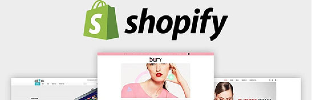 shopify developers in bangalore