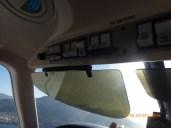avion_F_GNZY_cockpit03