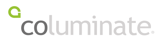 Columinate Logo_on white