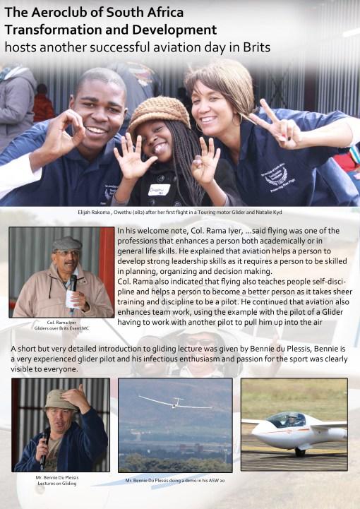 BRITS Aviation DAY pg3