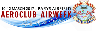 airweek-signature