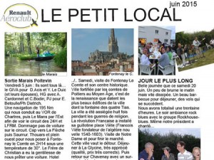 le petit local juin2015_v