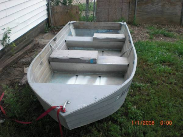 Duck Boat Craigslist - Year of Clean Water