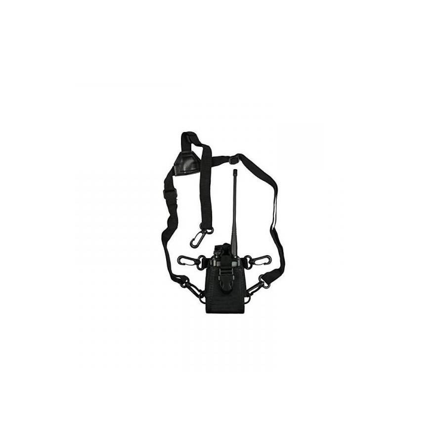 Universal Holster protection case shoulder strap for