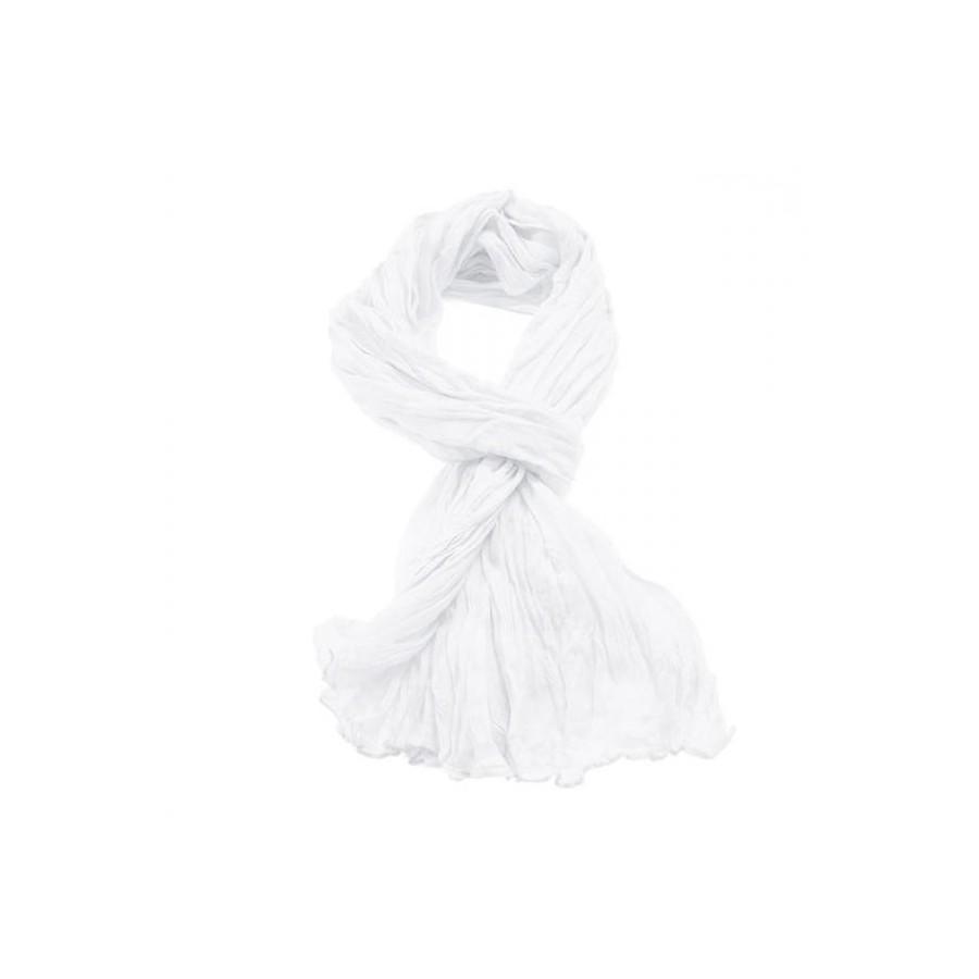 Cheche 100% cotton Multiple colours 200 x 100