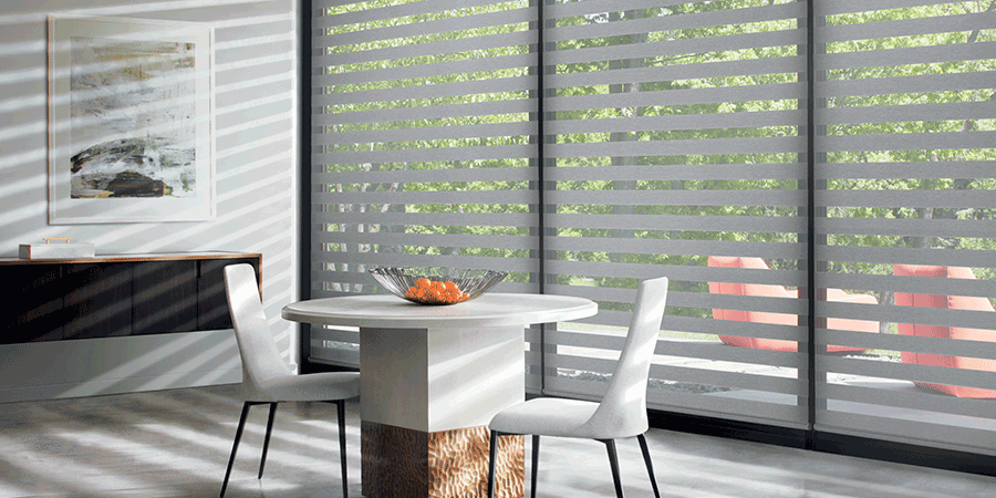 5 Facts When Covering Your Floor To Ceiling Windows
