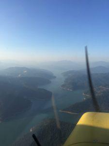 citabria, 7kcab, tailwheel, flight training, california