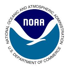 aviation, weather, noaa