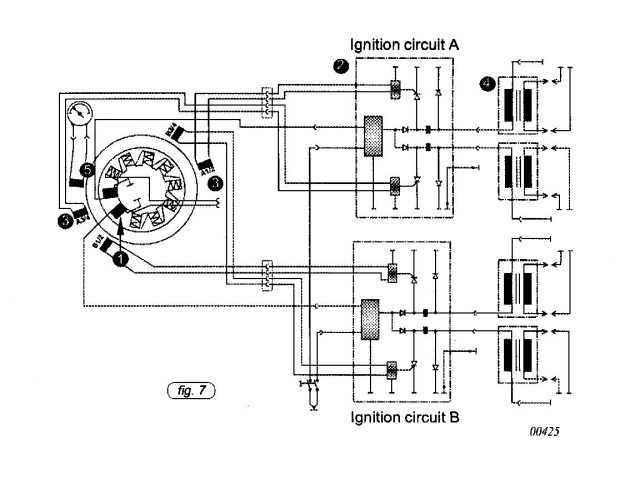 Rotax 503 Wiring Diagram : 24 Wiring Diagram Images