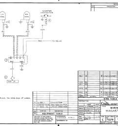 index of reference docs cessna cessna maintenance manuals172 mag wiring jpg [ 1214 x 880 Pixel ]