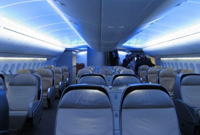 Interior_Boeing_747-8