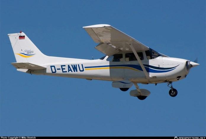 D-EAWU-Aerowest-Cessna-172_PlanespottersNet_289450