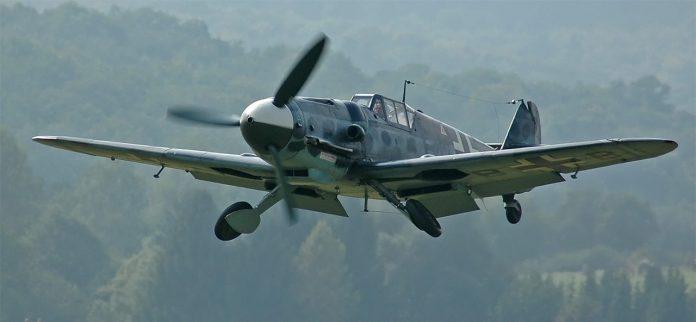 Me109_G-6_D-FMBB_1