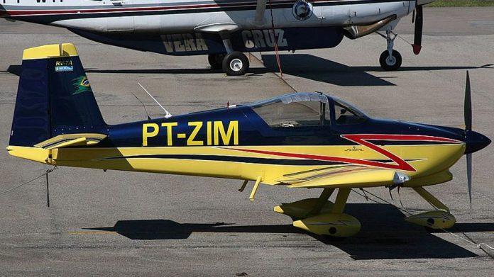 RV7A-6