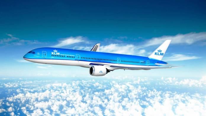 Dreamliner-new-image