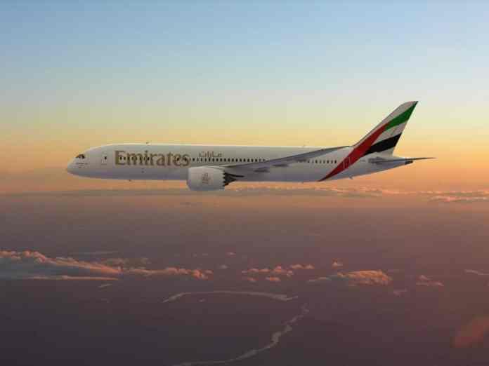 787_emirates