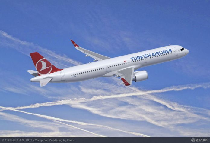 A321neo_Turkish_Airlines