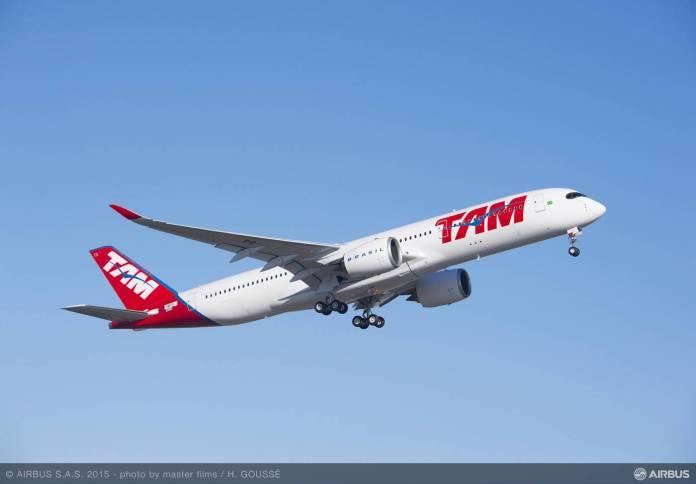 A350_XWB_MSN24_TAM_TAKE_OFF__1_e