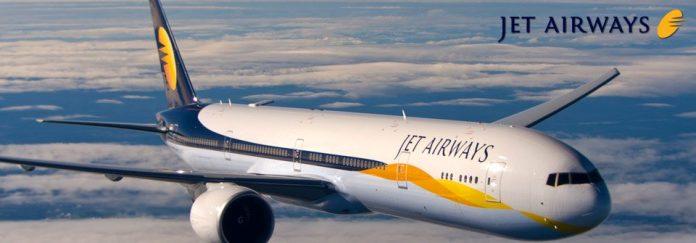jetairways_land