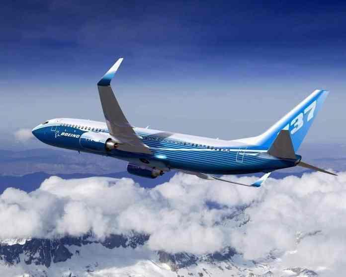Boeing737-800FleetColors