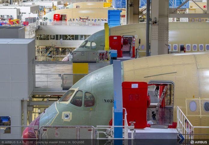 A350_XWB_RAMP_UP_02