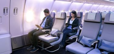 A330neo_Airspace_by_Airbus_Comfort__2_