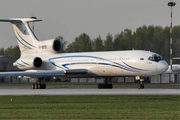 tupolev-tu-154-02
