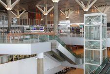 Fotos por Aeroporto de Viracopos