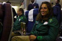 767_Olympic flame_44_ (credits RODRIGO COZZATO_LATAM)