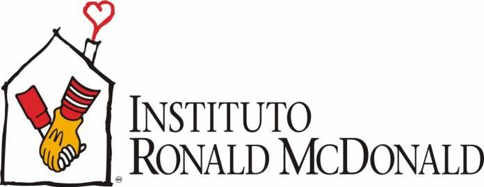 instituto-ronald-mcdonald