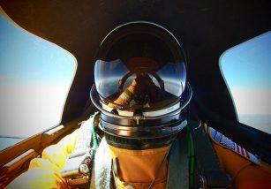 Foto - USAF