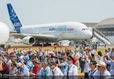 A380-flying-display-day3-PAS2017-1273