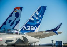 AIRBUS-ambiance-day1-PAS2017-083