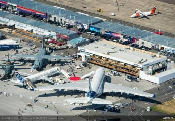 AIRBUS-ambiance-helicopter-view-day2-PAS2017-257