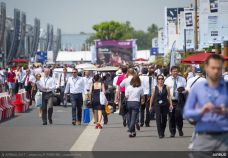 AIRBUS-entrance-ambiance-day3-PAS2017-009