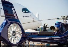 AIRBUS-static-display-ambiance-day3-PAS2017-231