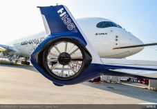 AIRBUS-static-display-ambiance-day3-PAS2017-310