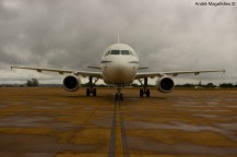 VC-1- Foto frontal-Andre Magalhães