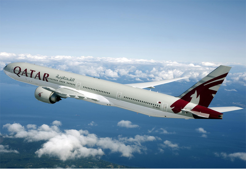 Qatar airways compra quase 10 da cathay pacific aeroflap qatar airways compra quase 10 da cathay pacific stopboris Image collections
