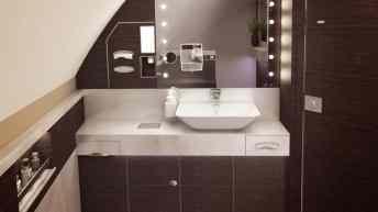 Suites-Lavatory_01-1024x576