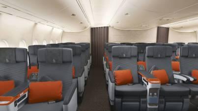 singapore-airlines-new-airbus-a380-premium-economy-cabin