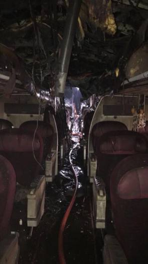 Qatar-A321-Fire-1